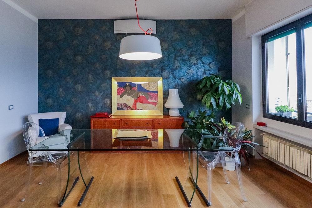 viola cafuli photography, berlin, genoa, valentinasolera architetto, home, interior, genova, genova architetto, albaro, via Trento, LR-6.jpg