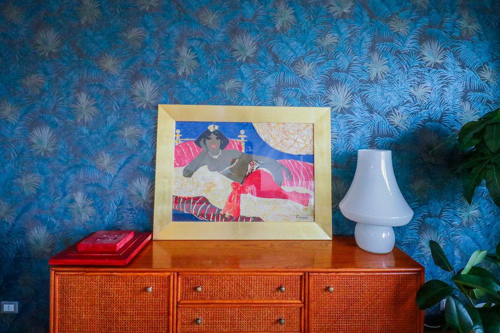 viola cafuli photography, berlin, genoa, valentinasolera architetto, home, interior, genova, genova architetto, albaro, via Trento, LR-8.jpg