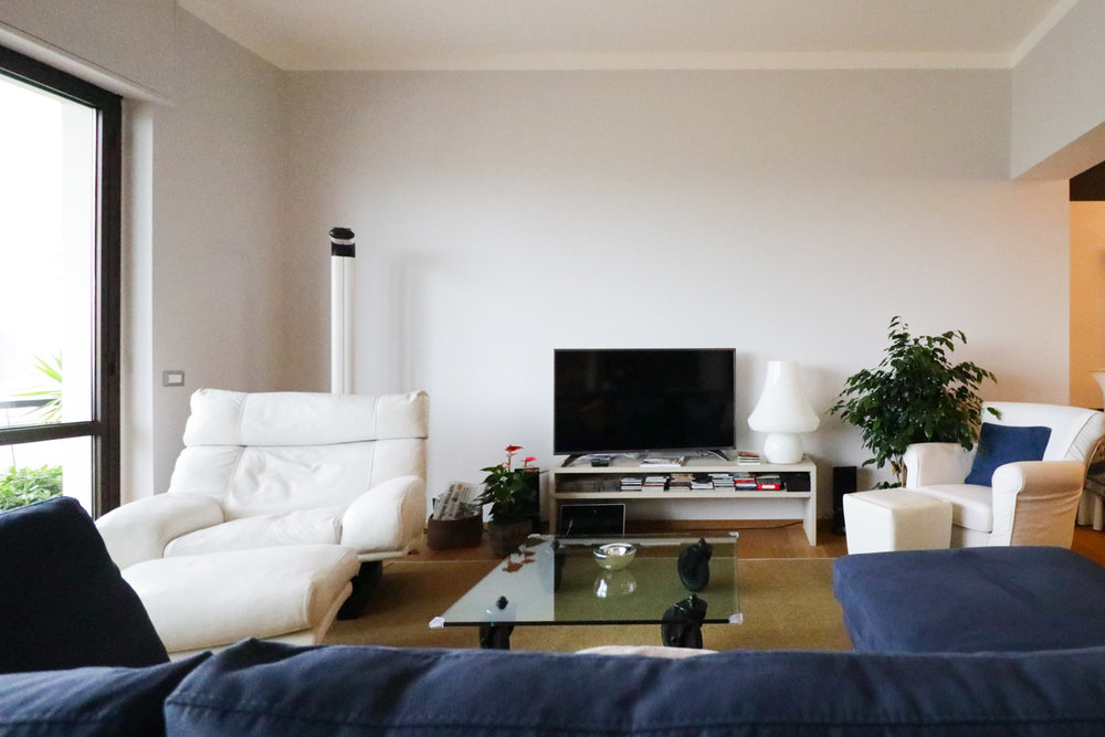 viola cafuli photography, berlin, genoa, valentinasolera architetto, home, interior, genova, genova architetto, albaro, via Trento, LR-11.jpg
