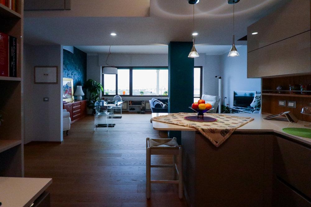 viola cafuli photography, berlin, genoa, valentinasolera architetto, home, interior, genova, genova architetto, albaro, via Trento, LR-42.jpg