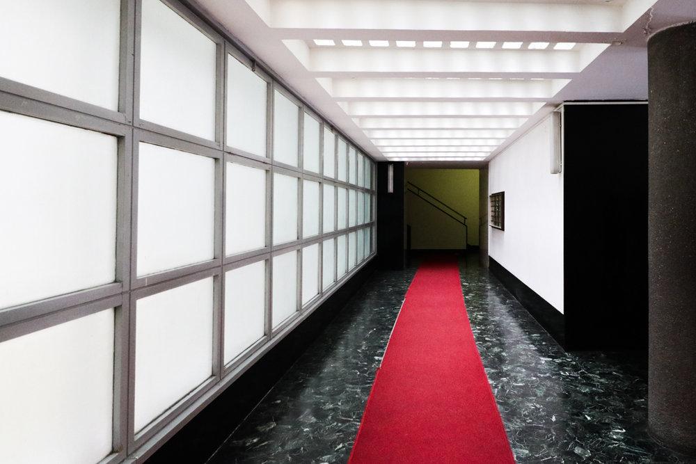 viola cafuli photography, berlin, genoa, valentinasolera architetto, home, interior, genova, genova architetto, albaro, via Trento, LR-49.jpg
