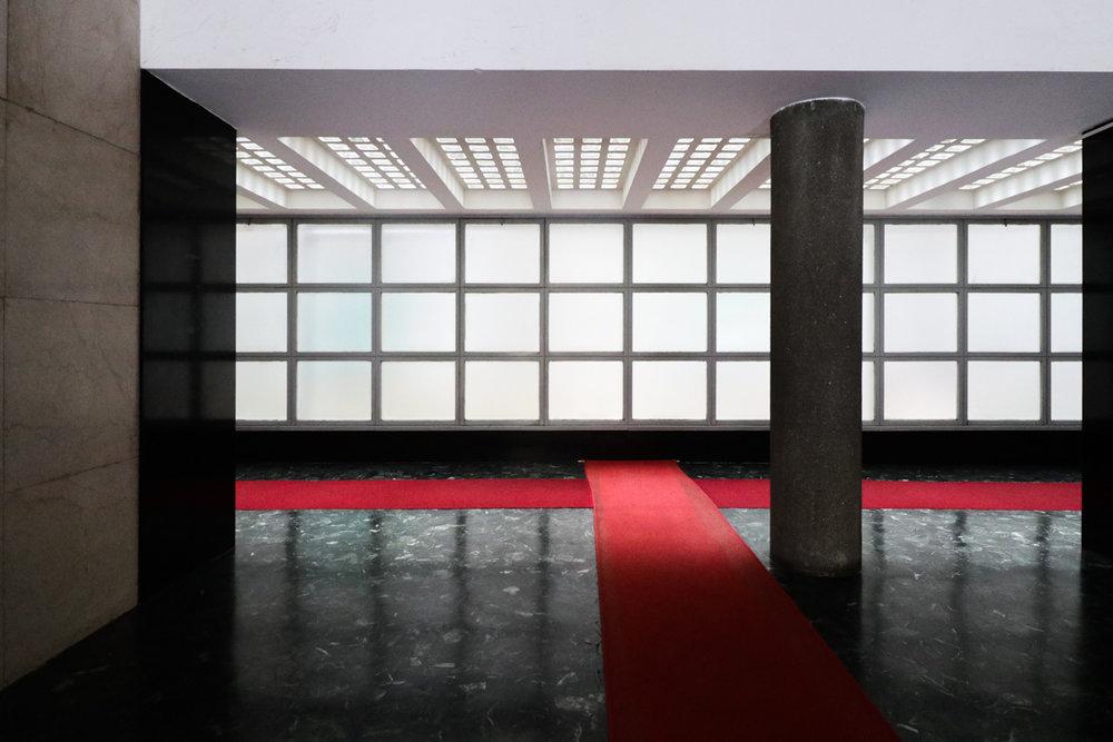 viola cafuli photography, berlin, genoa, valentinasolera architetto, home, interior, genova, genova architetto, albaro, via Trento, LR-50.jpg