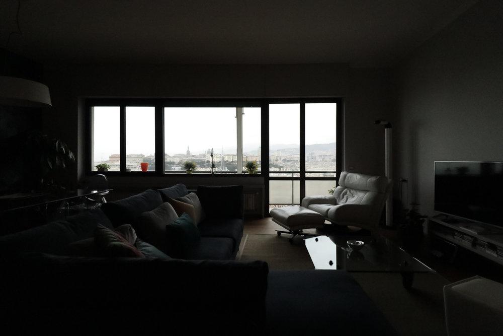 viola cafuli photography, berlin, genoa, valentinasolera architetto, home, interior, genova, genova architetto, albaro, via Trento, LR-4.jpg