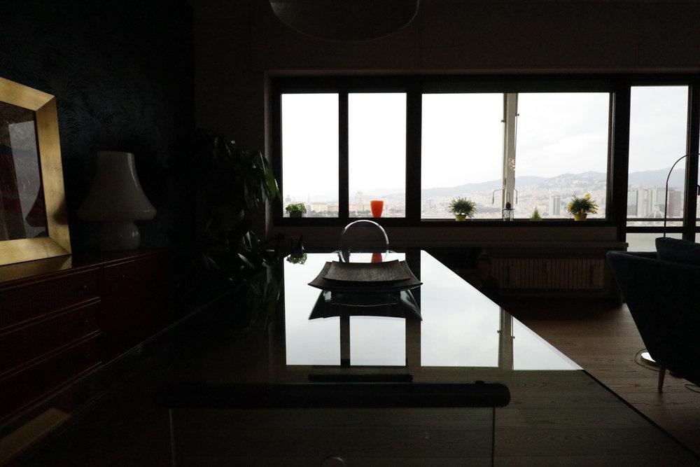 viola cafuli photography, berlin, genoa, valentinasolera architetto, home, interior, genova, genova architetto, albaro, via Trento, LR-7.jpg