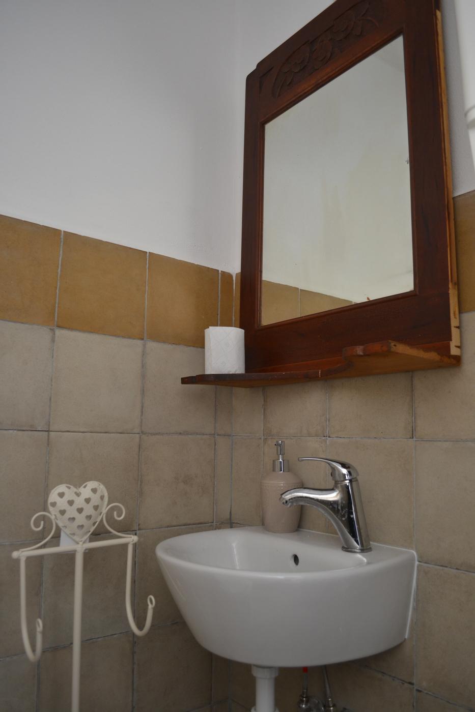 valentina solera, architetto, interior, ristrutturazione, genova, liguria, italy,_-36.jpg