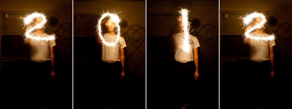 2012light_sm.jpg