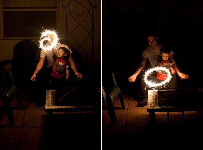 light2012.jpg