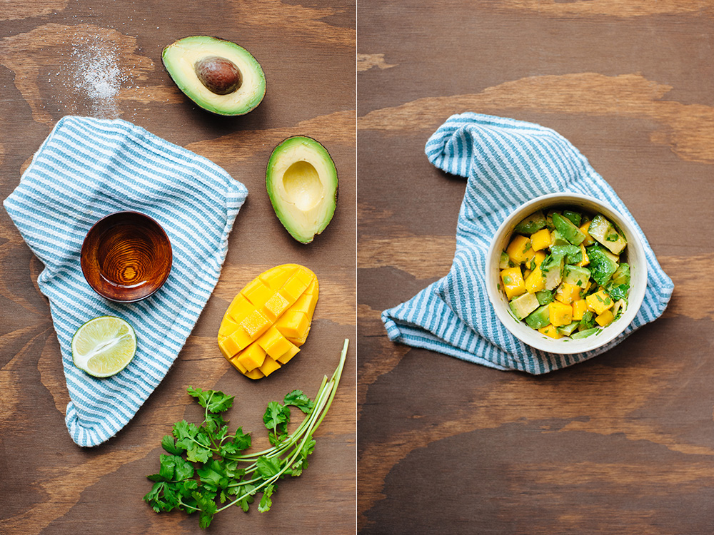 avocado_mango_salad.jpg