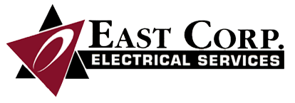 East Corp Electrical Services