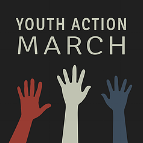 youth actoin march.png