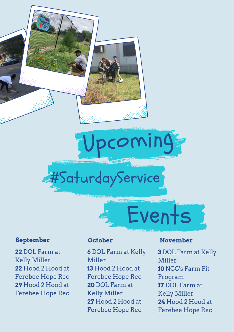 Copy of Upcoming Events.png