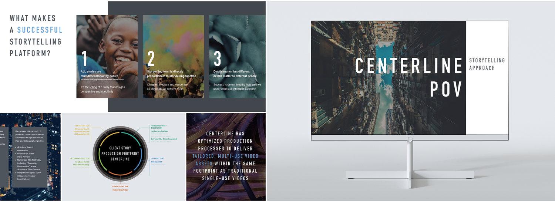 Centerline Digital — Kareena Detwiler