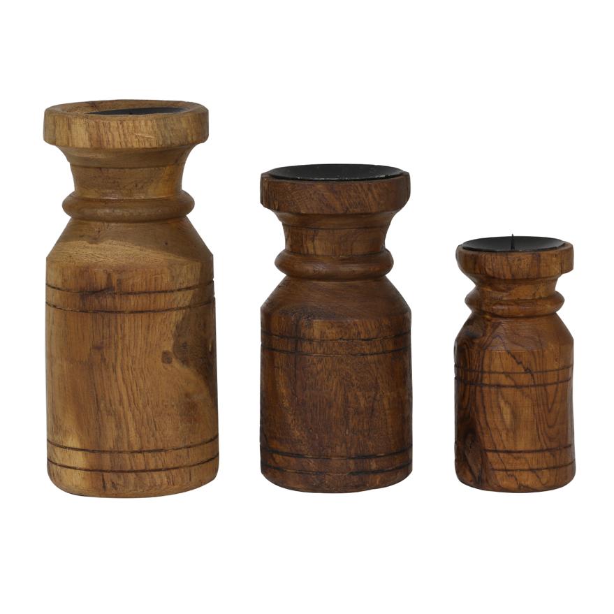 Marlee wood candleholders.png