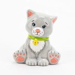Little Cat ($12)