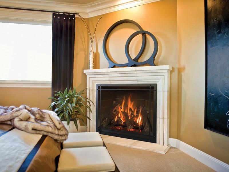 Carlton46-Mason-Prairie-Room-800x600.jpg