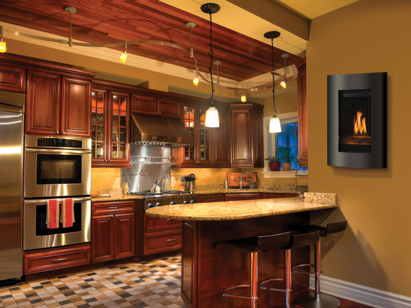 Nicollet-Kitchen-800x600.jpg