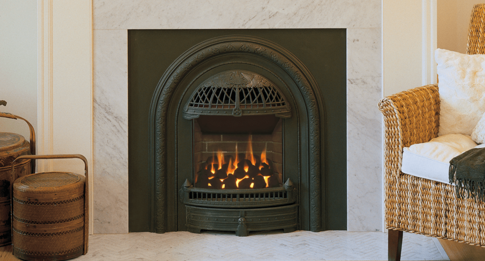 Portrait Series Zero Clearance Fireplaces - Installation possibilities are vast and welcome your architectural and interior design inspirations.