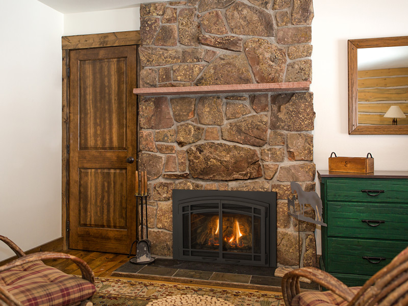 Chaska25-ArchPrairieDoors-Log-room1-800x600.jpg
