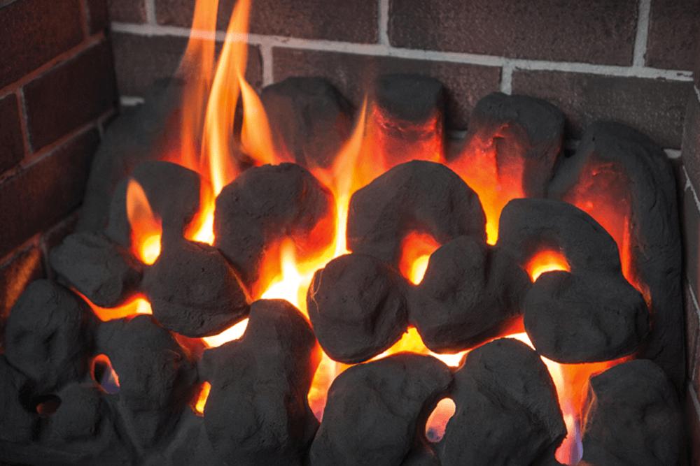 coals.png