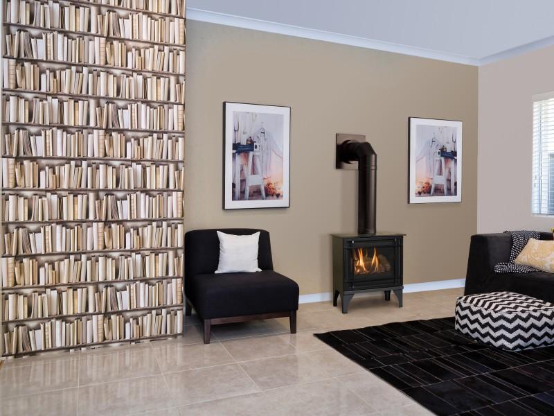 Oakport-Prairie-Room-800x600[1].jpg