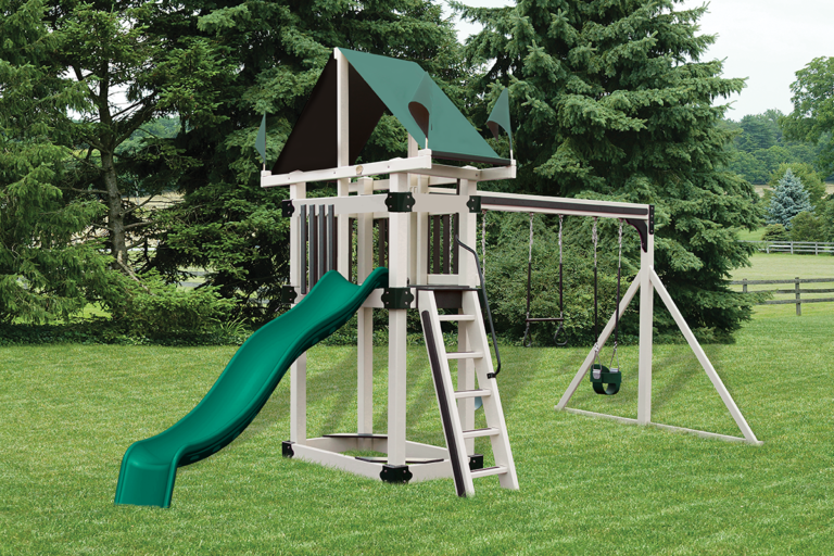 A-3 Deluxe - Price: $2,395 Free Installation!