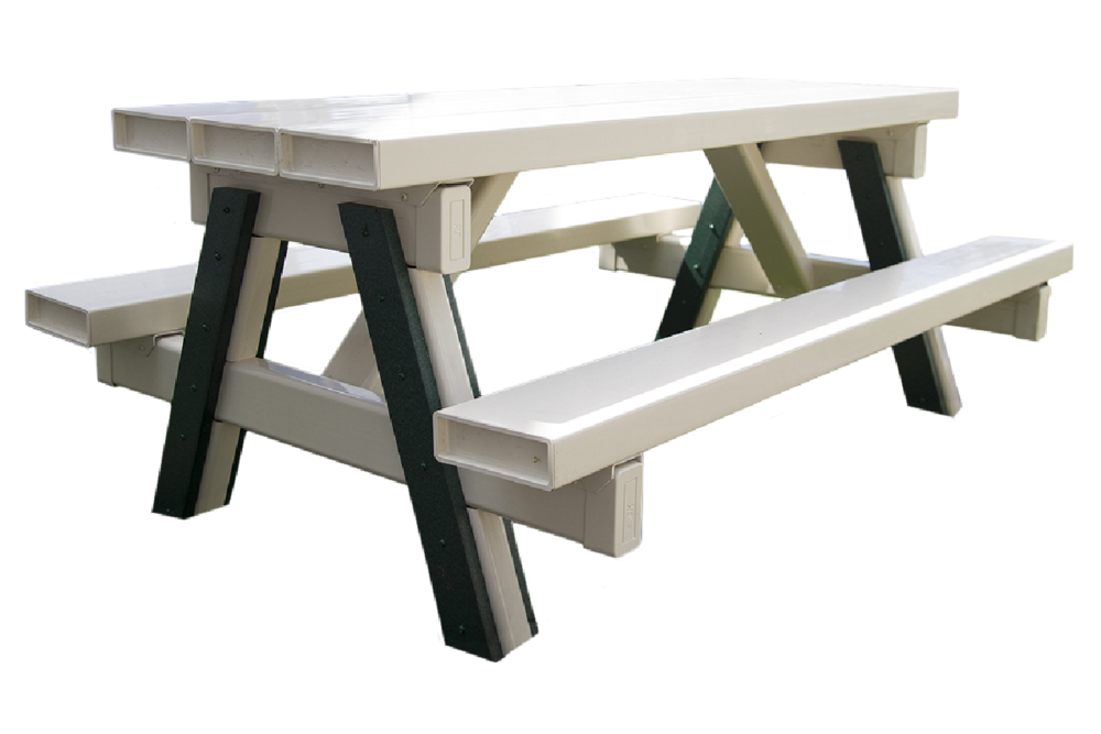 free-standing-picnic-table.png