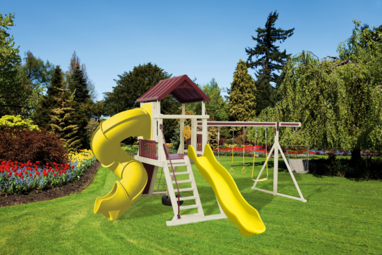 SK-18 Mountain Climber - Price: $6,360 Free Installation!