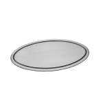 Cookplate - Fully functional cookplate