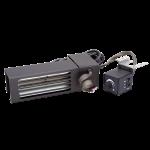 Blower Fan Kit - Convection blower