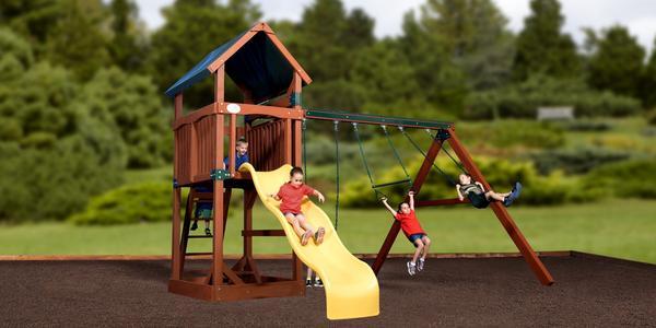 treehouse-series-adventure-treehouse-junior-1-tarp-roof-1_grande.jpg
