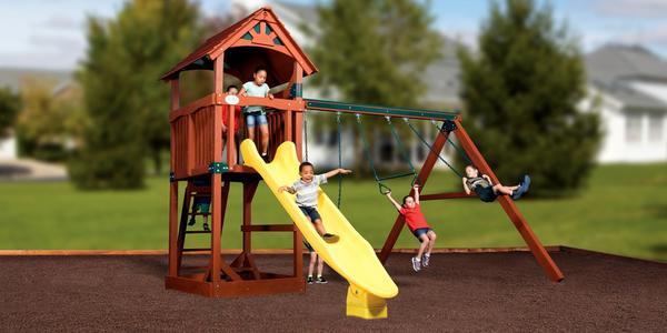 treehouse-series-adventure-treehouse-junior-1-wood-roof-1_grande.jpg