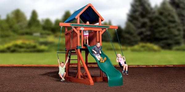 treehouse-series-adventure-treehouse-junior-space-saver-tarp-roof-1_grande.jpg