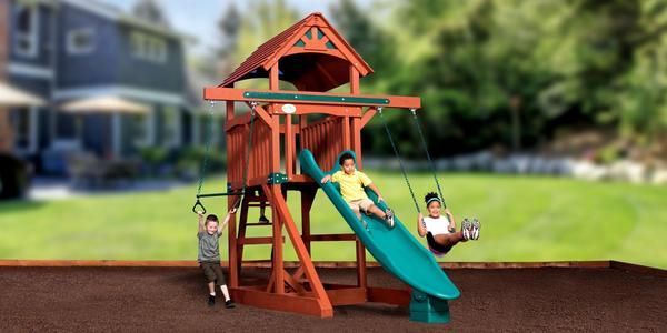 treehouse-series-adventure-treehouse-junior-space-saver-wood-roof-1_600x600.jpg