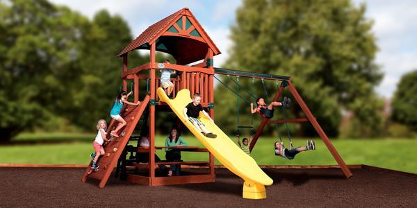 treehouse-series-olympian-treehouse-jumbo-1-wood-roof-1_600x600.jpg