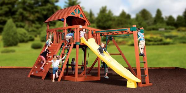 treehouse-series-olympian-treehouse-jumbo-5-1_grande.jpg