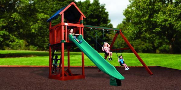 treehouse-series-olympian-treehouse-junior-1-tarp-roof-1_grande.jpg