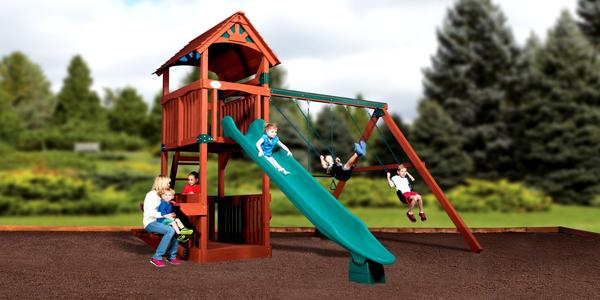 treehouse-series-olympian-treehouse-junior-3-1_grande.jpg