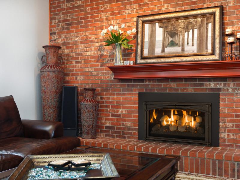 Chaska29-Rock-Livingroom-copy-800x600.jpg