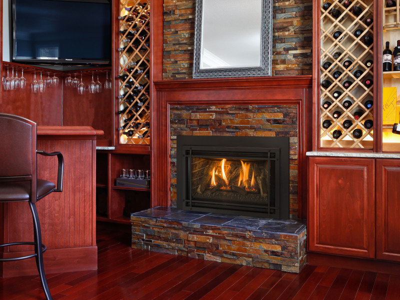 Chaska29-LOG-Bar-800x600.jpg