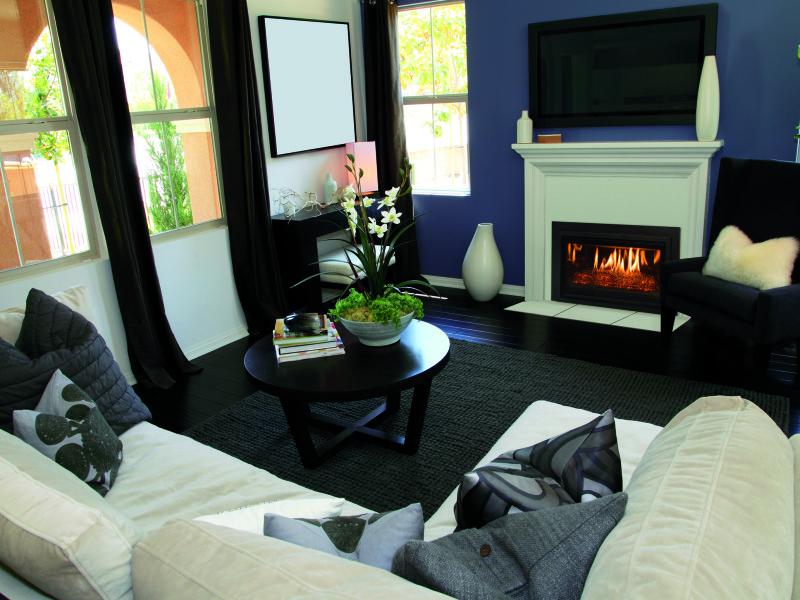 Chaska29-GLASS-livingroom-800x600.jpg
