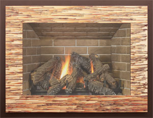 Stoll Fireplace Doors Glass Doors For Masonry American Eagle