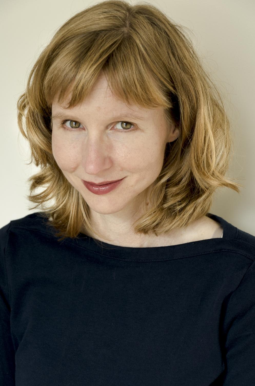 Janet Skeslien-Charles