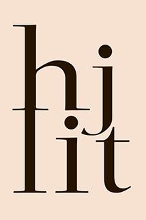 HJlit Logo.png