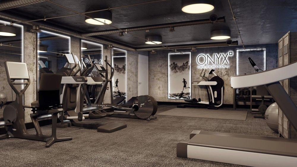 Gym 08 02 17.jpg