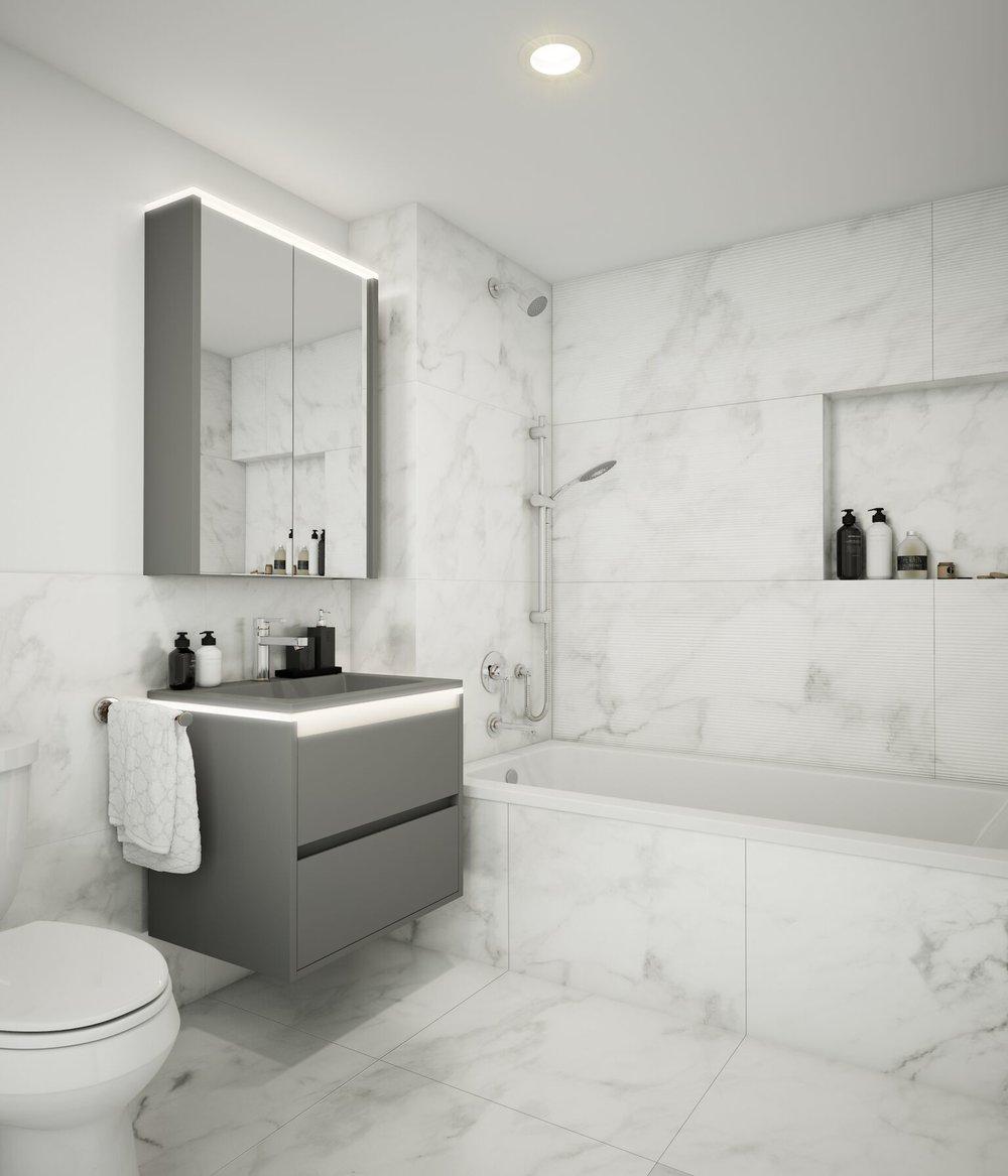 Bathroom 07 24 17.jpg