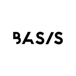 club-basis.jpg