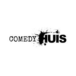 comedyhuis.jpg