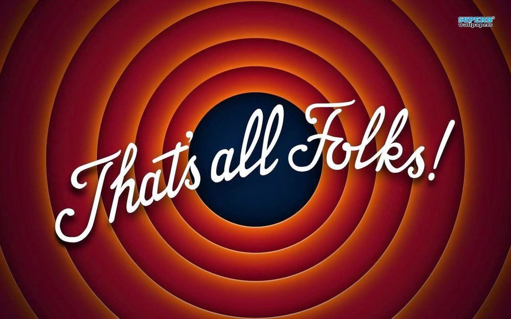 thats-all-folks-7172-1280x800.jpg