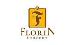 logo_florin.jpg