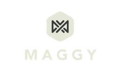 logo_maggy.jpg